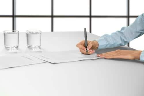Der Maklervertrag