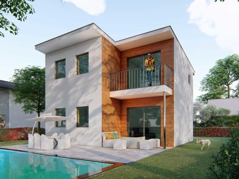 Haus_Modern_web