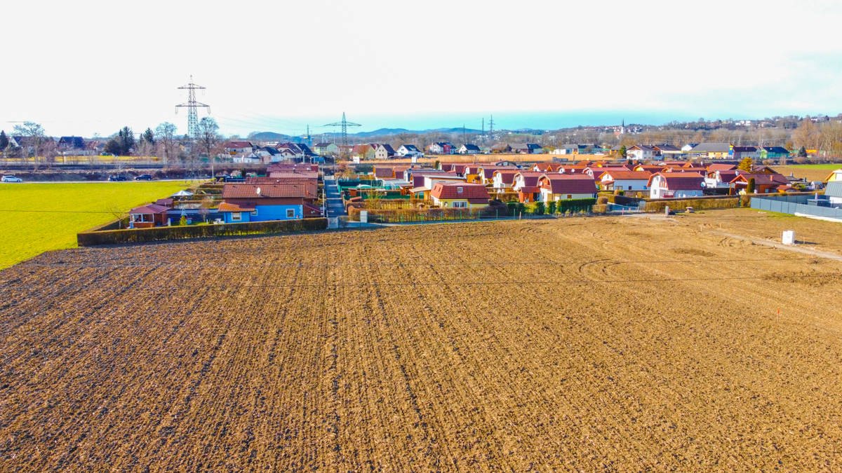 Springsfield 4.0